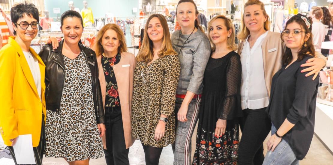 Erlebe Wigner Fashion Lifestyle Events Neueste Trends Aus